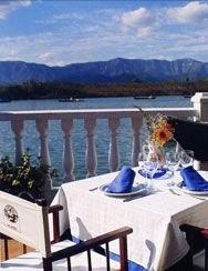 Restaurante_Tango_y_Brasas_-_www.restaurantum.com_-_terraza_extrior[2].jpg